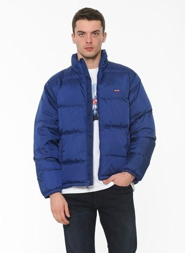 Levi's® Erkek Mont Fillmore Short 27732-0001 Mavi